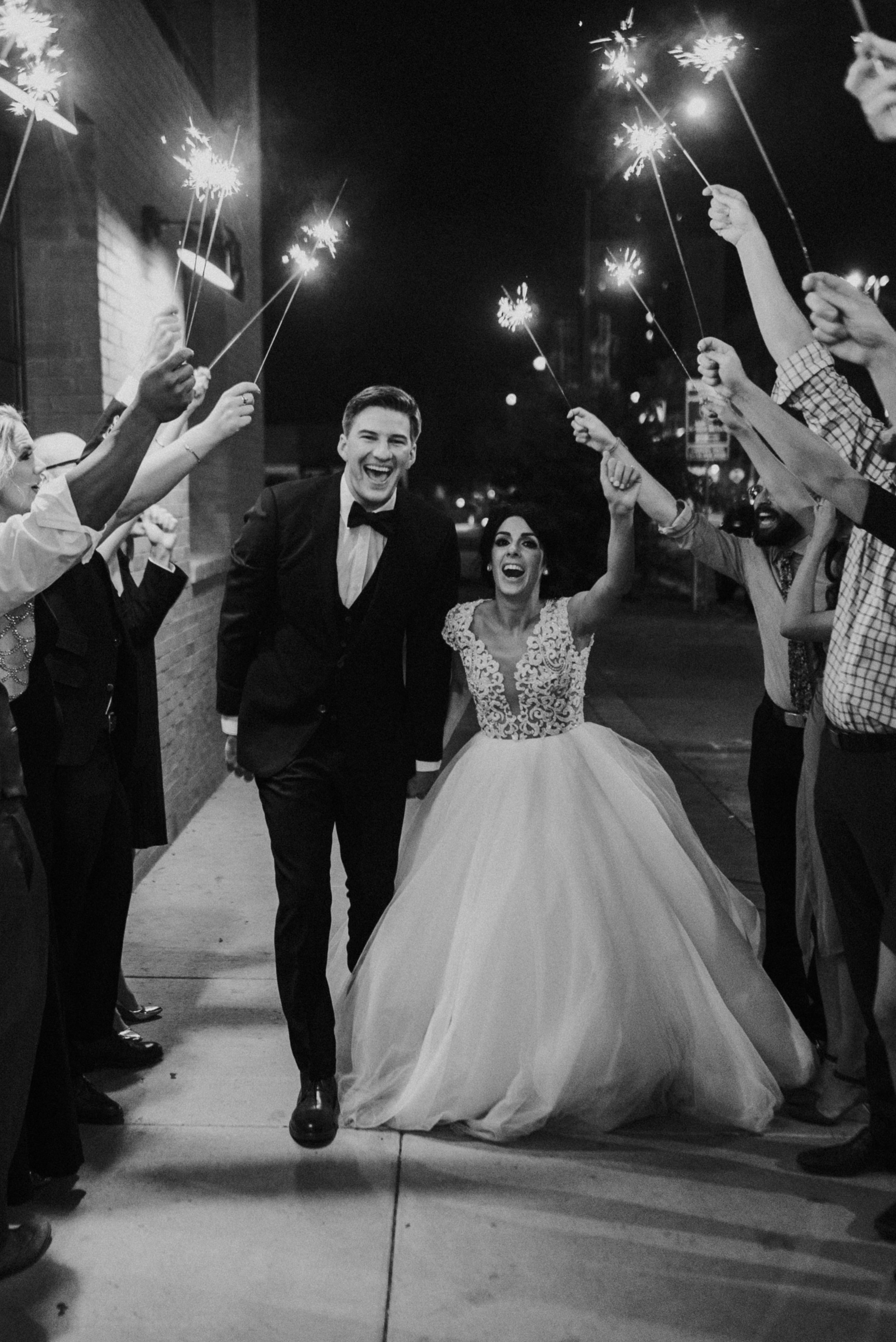 Phoenix Wedding61.jpg
