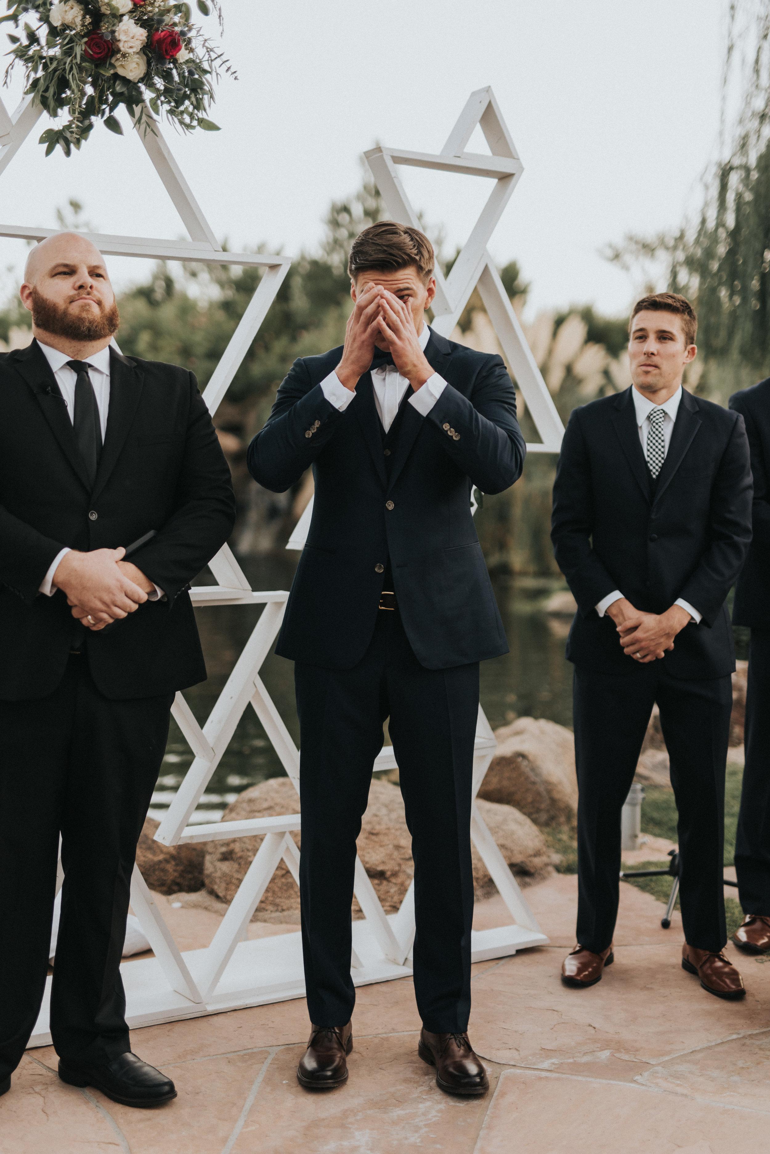 Phoenix Wedding63.jpg