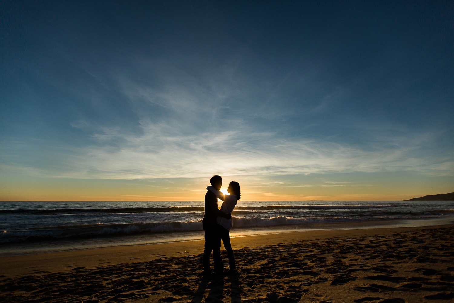 Hailey_James_Engagement_Session_Malibu_Web-0082.jpg