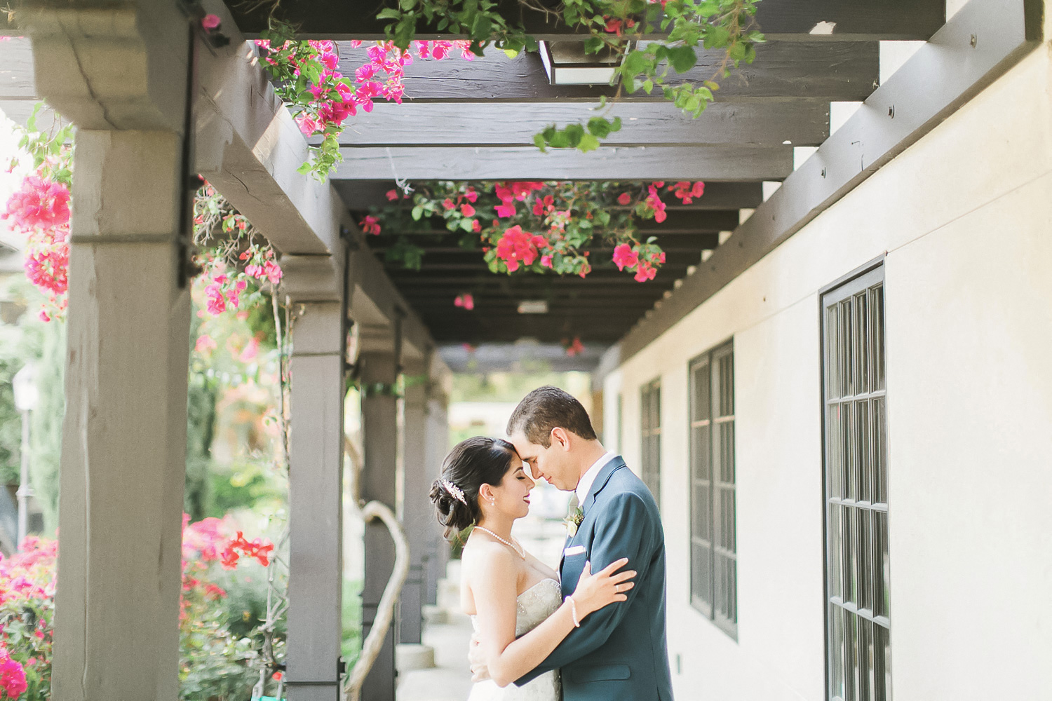 cassandra-mario-altadena-town-and-country-club-pasadena-wedding-photography-web.jpg