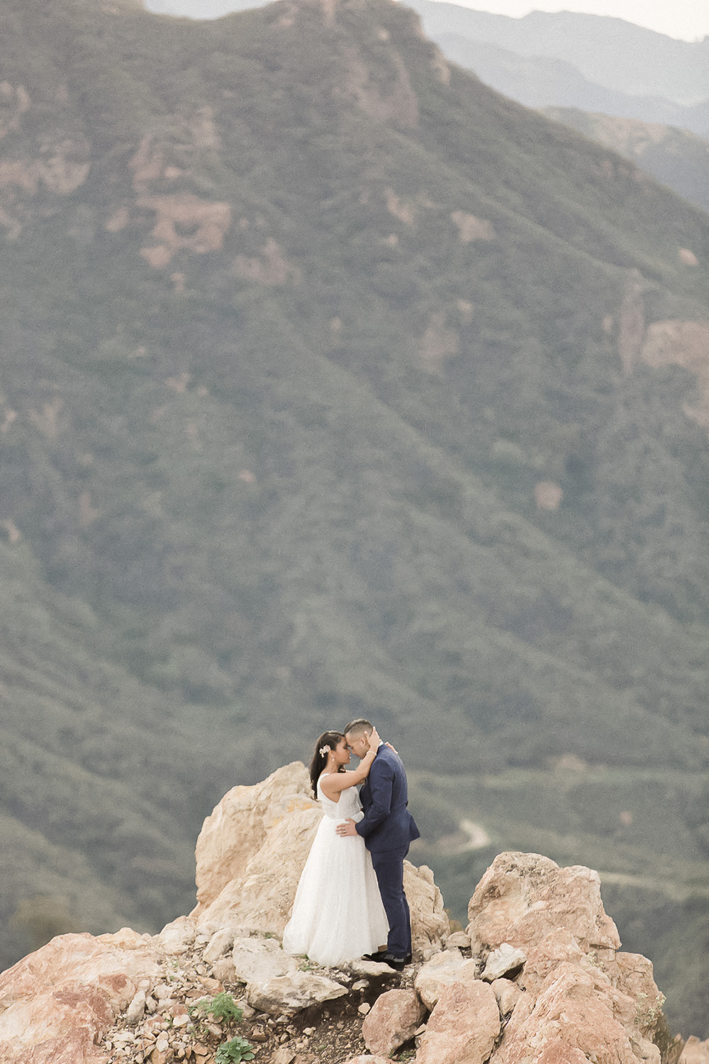 wedding-photography-malibu-rocky-oaks-estates-los-angeles-photography-portraits-001_2.jpg