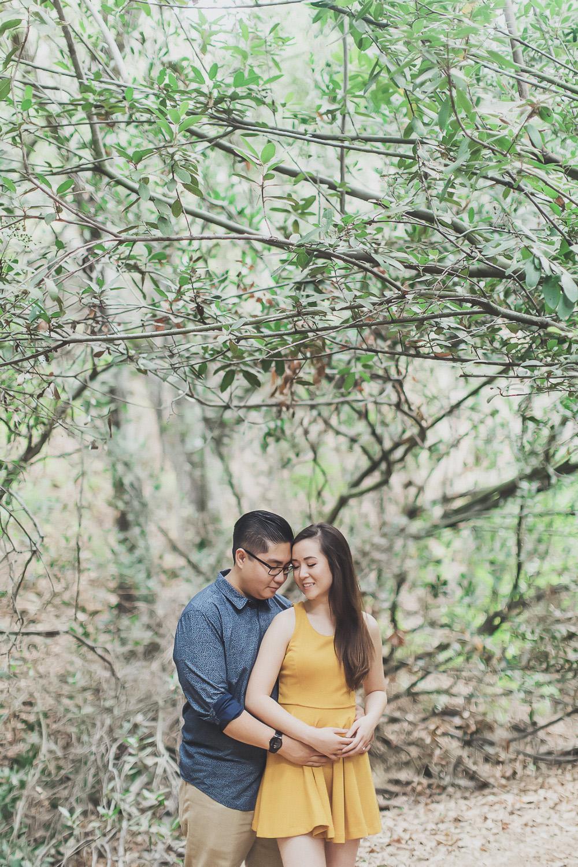 Daisy_John_Engagement_Oak_Canyon_nature-center-anaheim-hills-wedding-photography-Web.jpg