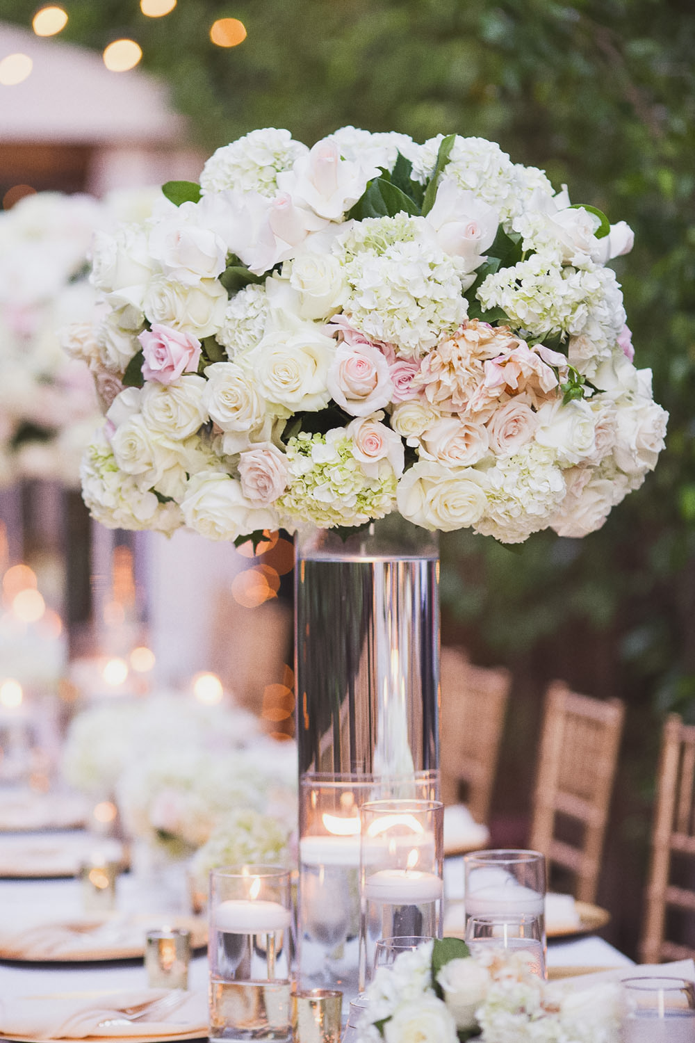 wedding-floral-flowers-centerpiece-photography.jpg