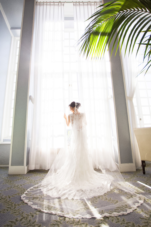 Portofino-wedding-photography-redondo-beach-los-angeles-portraits.jpg