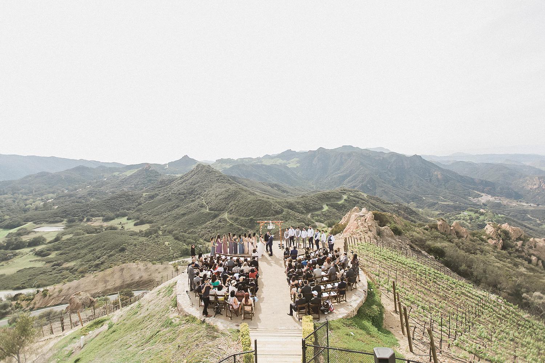 wedding-photography-malibu-rocky-oaks-estates-los-angeles-photography-portraits-001.jpg
