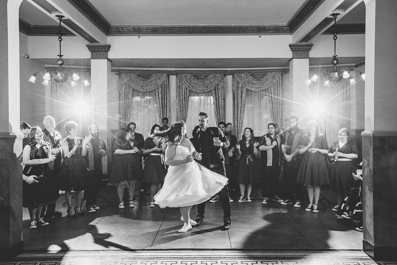 shannon-koby-castle-green-pasadena-wedding-reception-photography.jpg