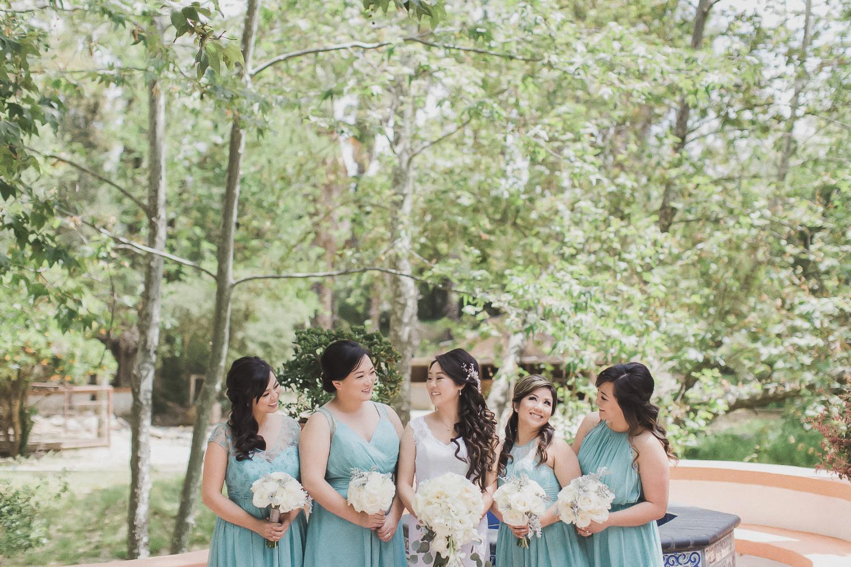 Regina-Joe-Wedding-Rancho-Las-Lomas-Web-0292.jpg