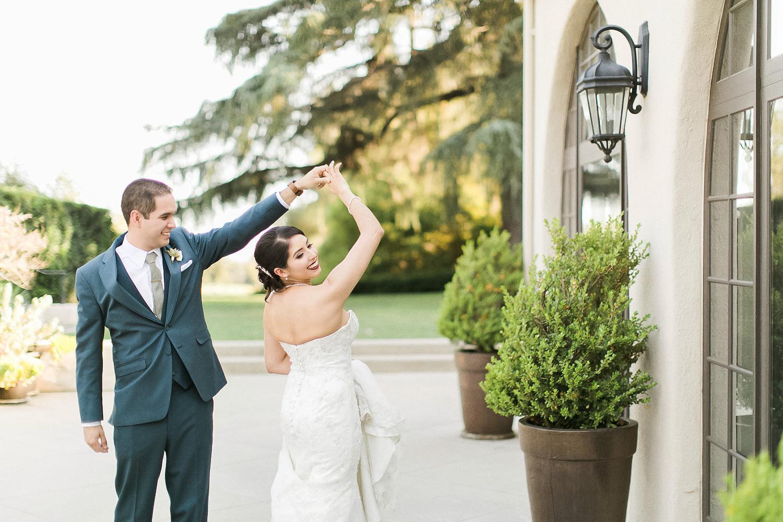 cassandra-mario-altadena-town-and-country-club-pasadena-wedding-photography-web2.jpg
