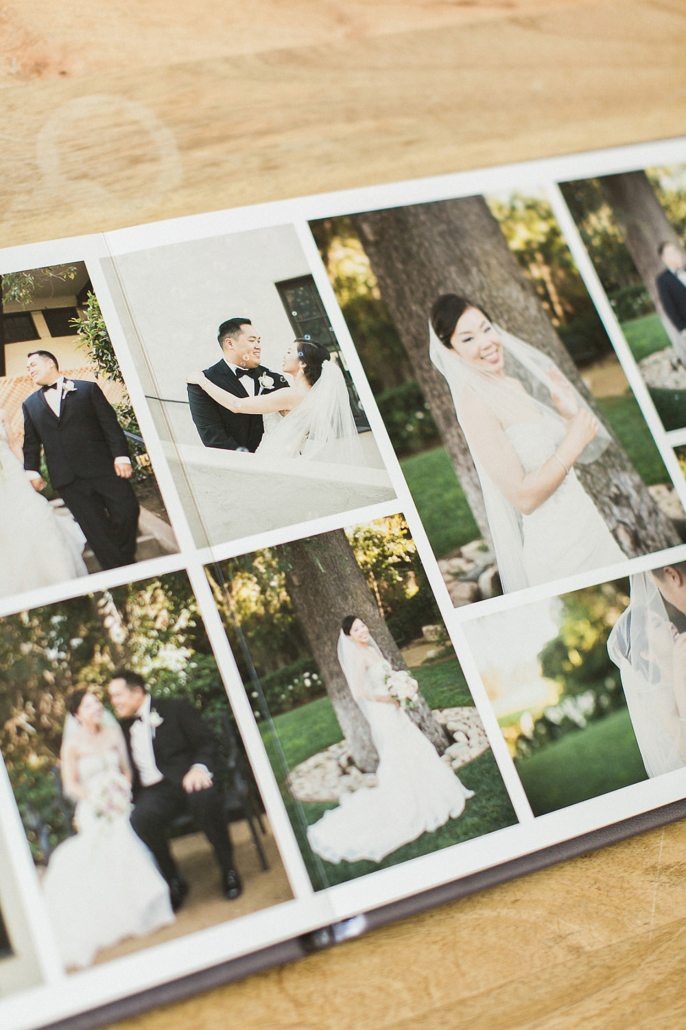 wedding-photography-albums-lay-flat-flush-mount-leather-hi-res-001_4.jpg