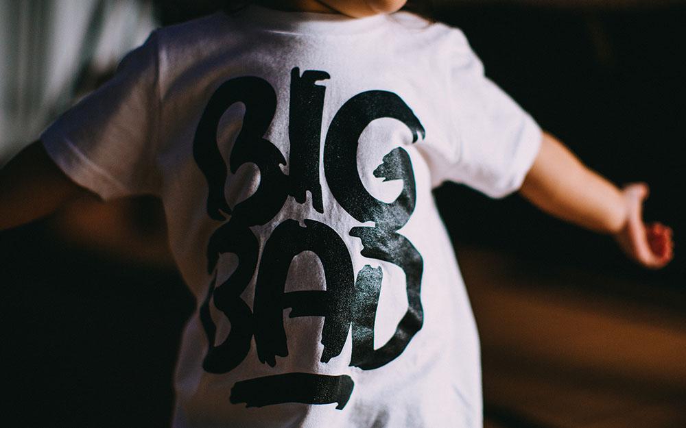 bbw_bigbad_02.jpg