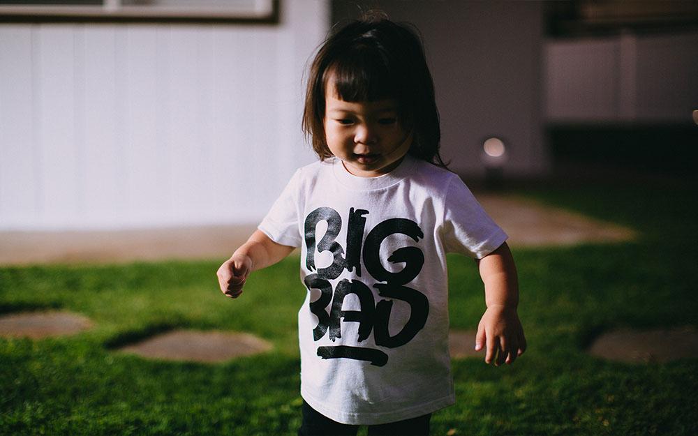 bbw_bigbad_01.jpg