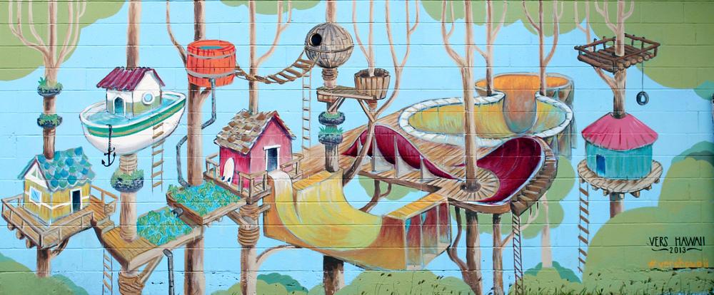 2013_Mural_caFE.jpg