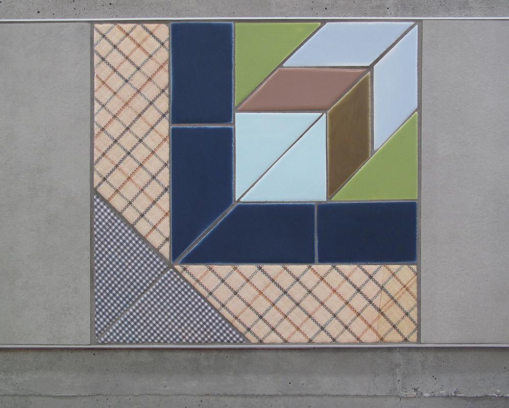 panel-2_navy.jpg