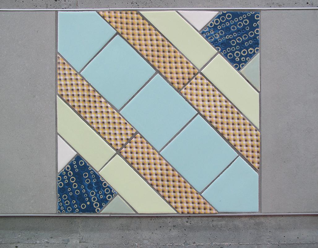 panel-3-diagonals.jpg