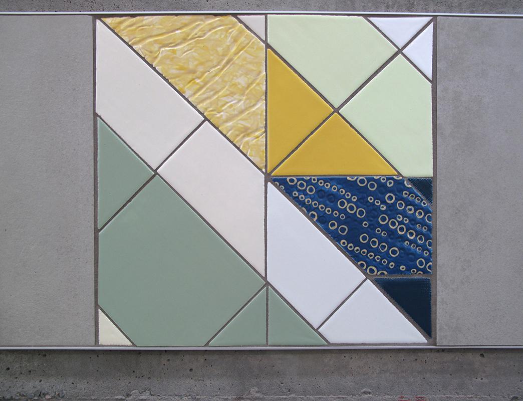 panel-5-yellos.jpg