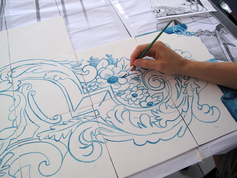 me_painting4.jpg