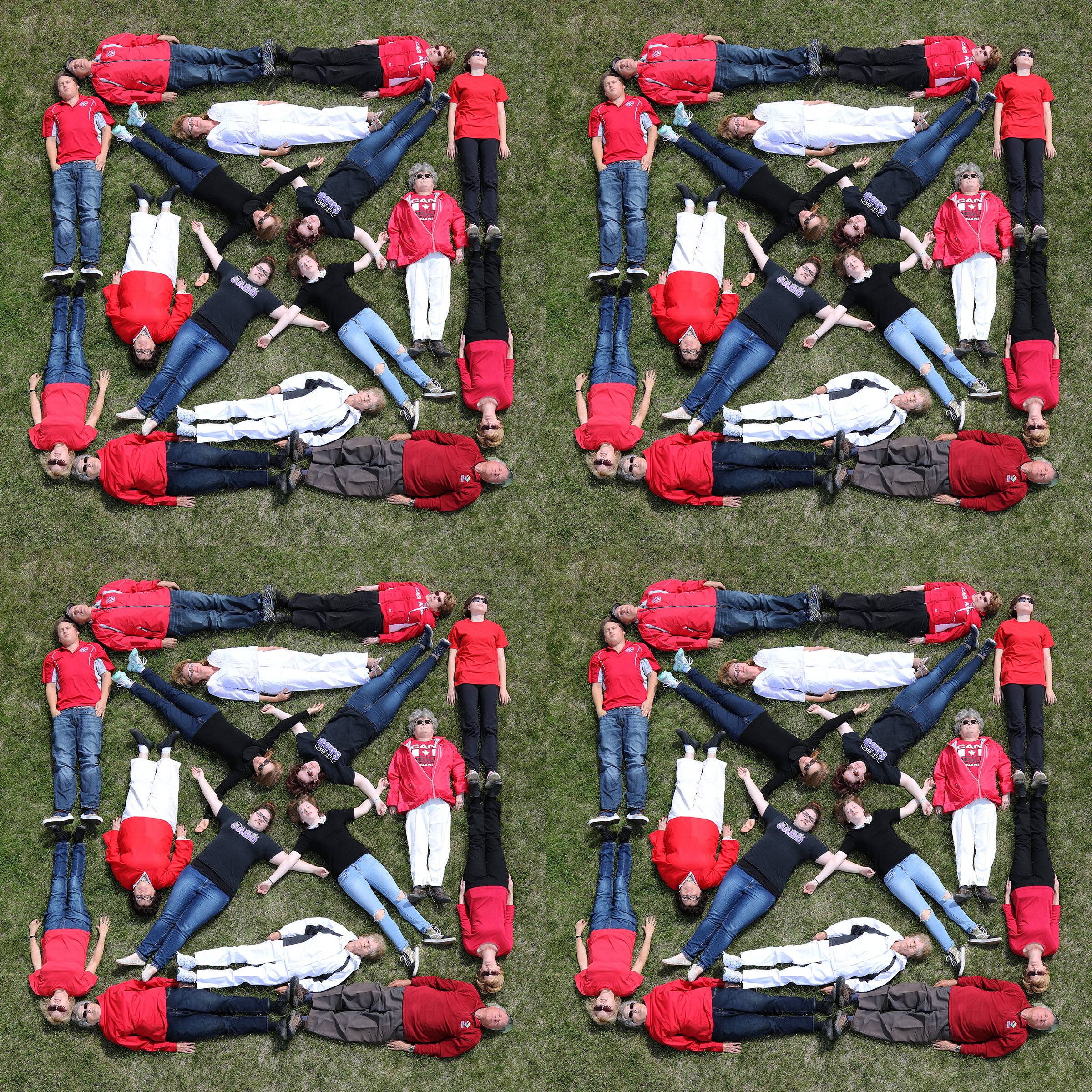 4-tile patternB.jpg