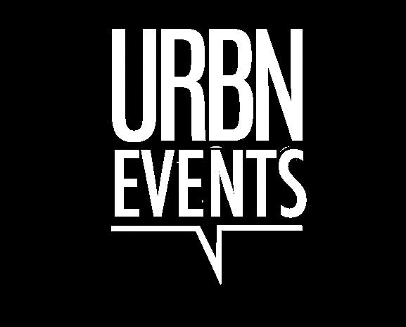 urbn white logo.png