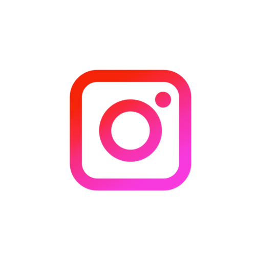 COLOR INSTAGRAM.png