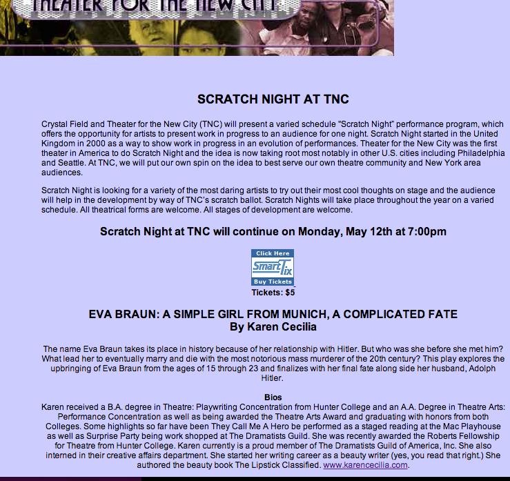 Screen shot 2014-04-22 at 9.03.45 PM.png