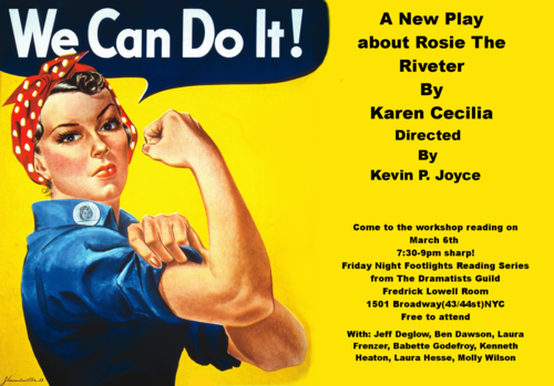 We-Can-Do-It-Rosie-the-Riveter-Wallpaper-2.png