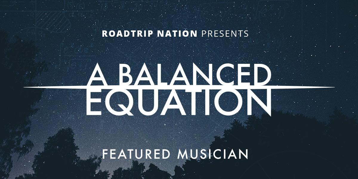 """Song licensed on PBS's TV series  Roadtrip Nation  in 2017 (""""Gun In Hand"""", Kudzu, 2015)"""