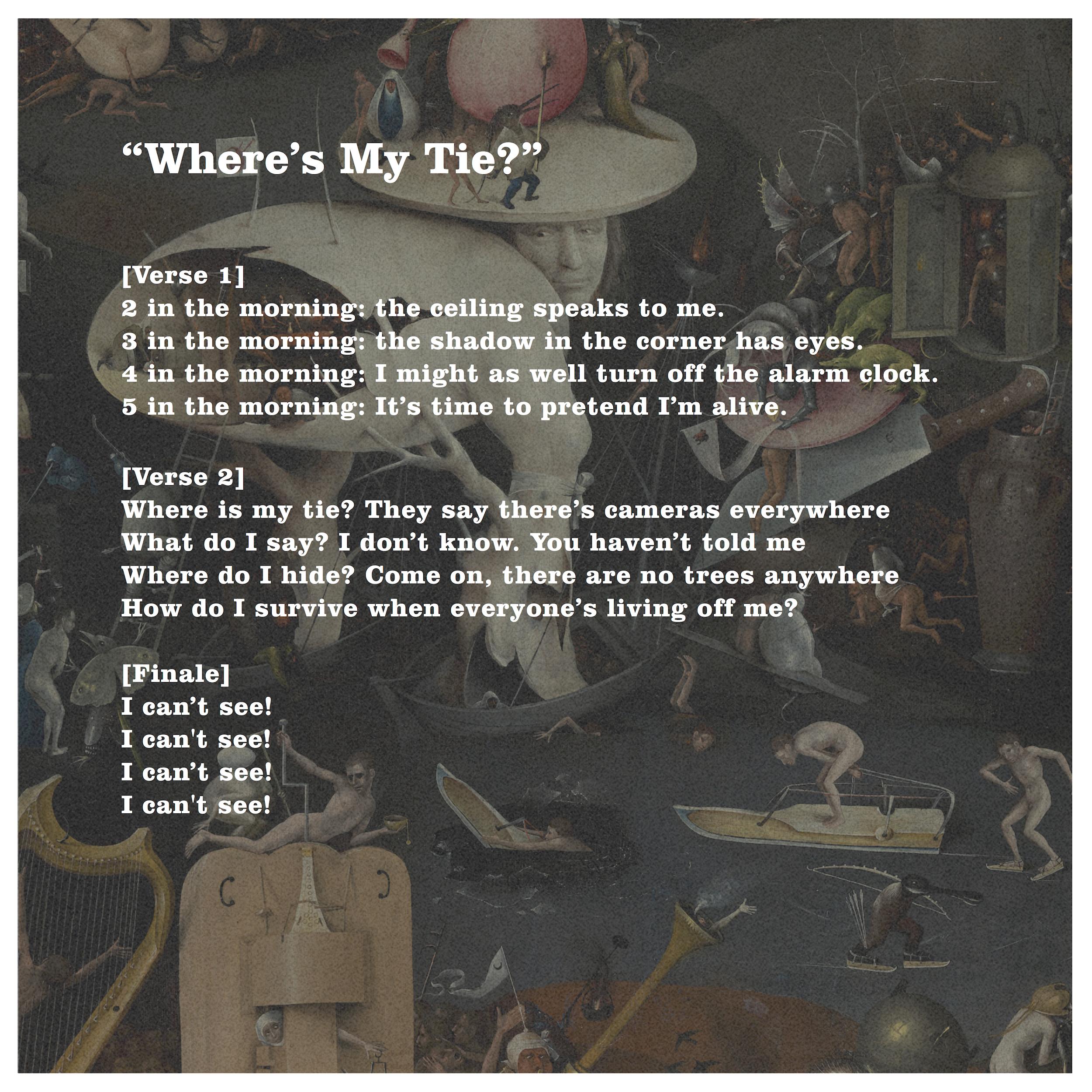 Lyrics Tile 2.png