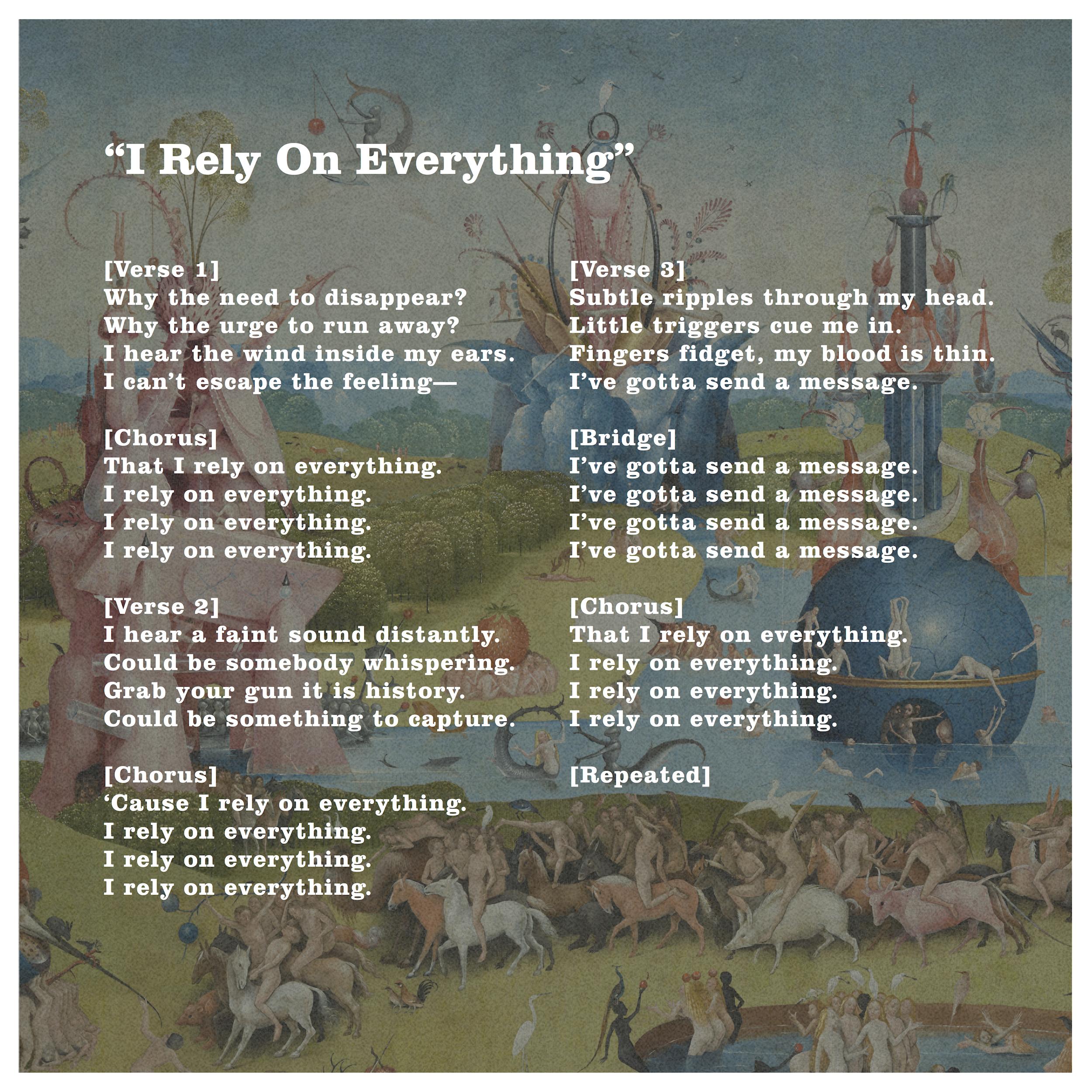 Lyrics Tile 1.png