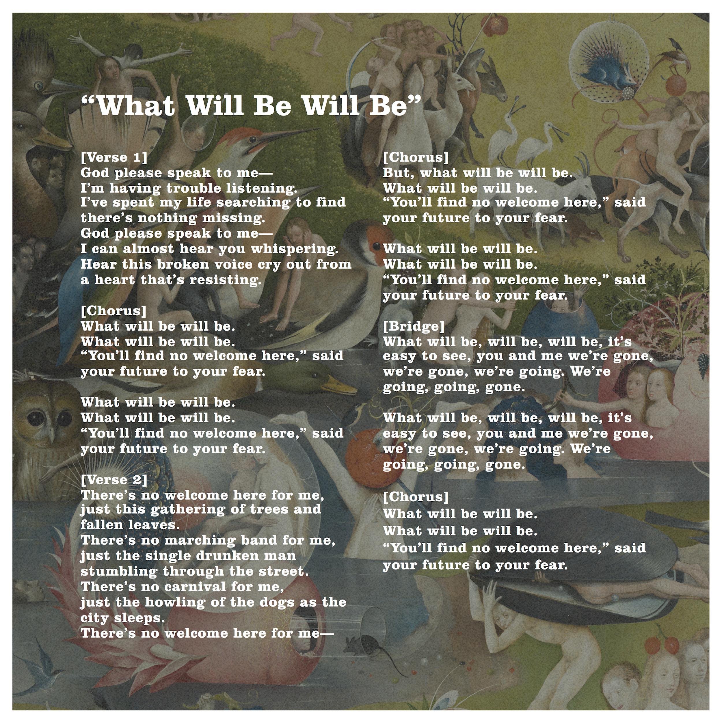 Lyrics Tile 4.png