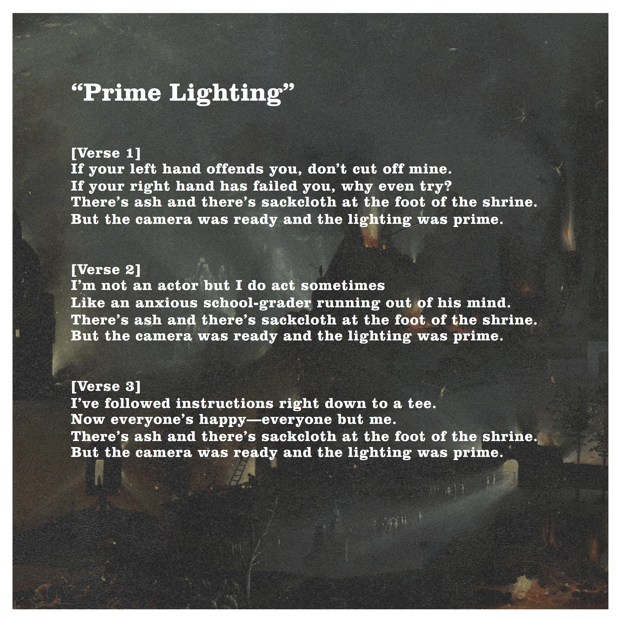 Lyrics Tile 6.png