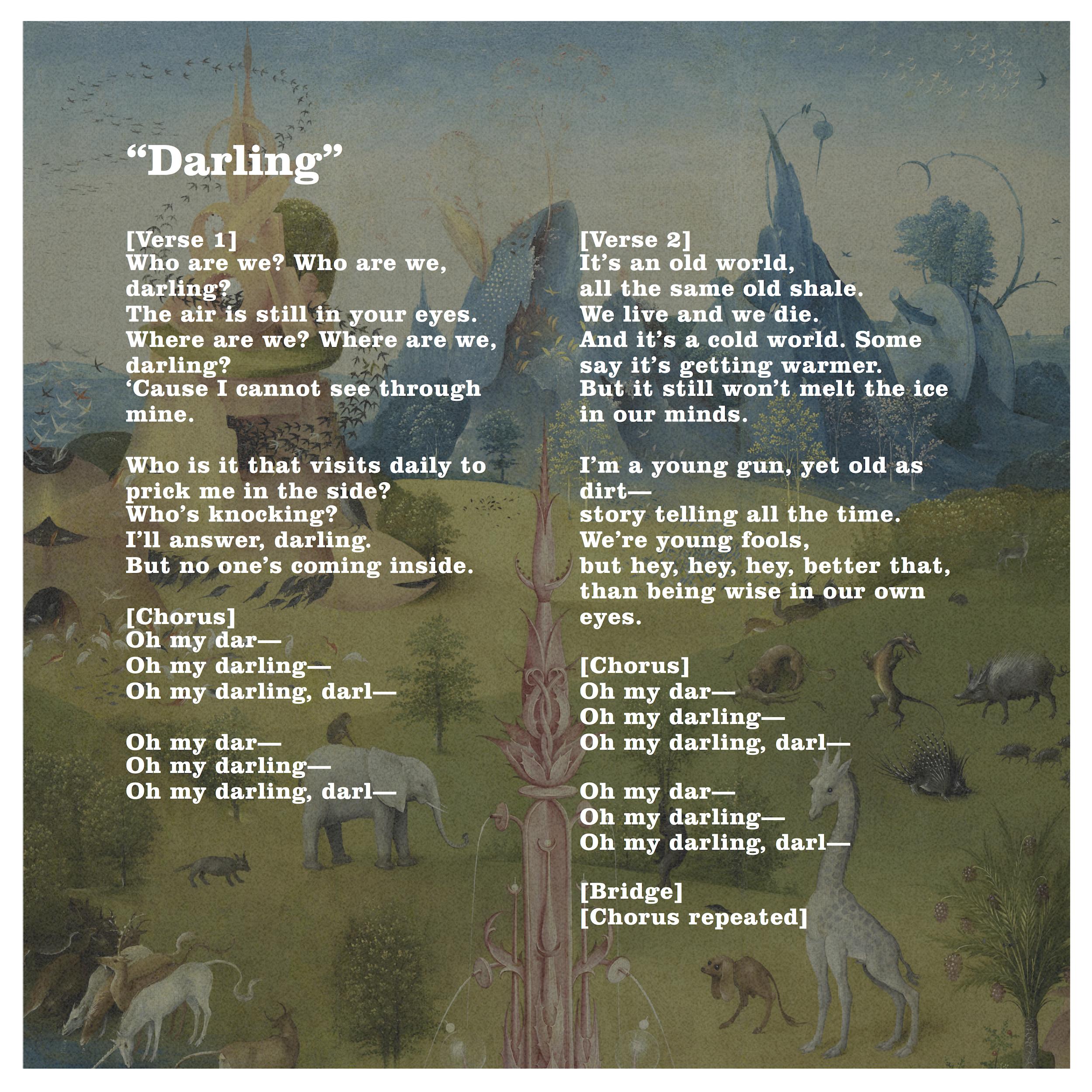 Lyrics Tile 5.png