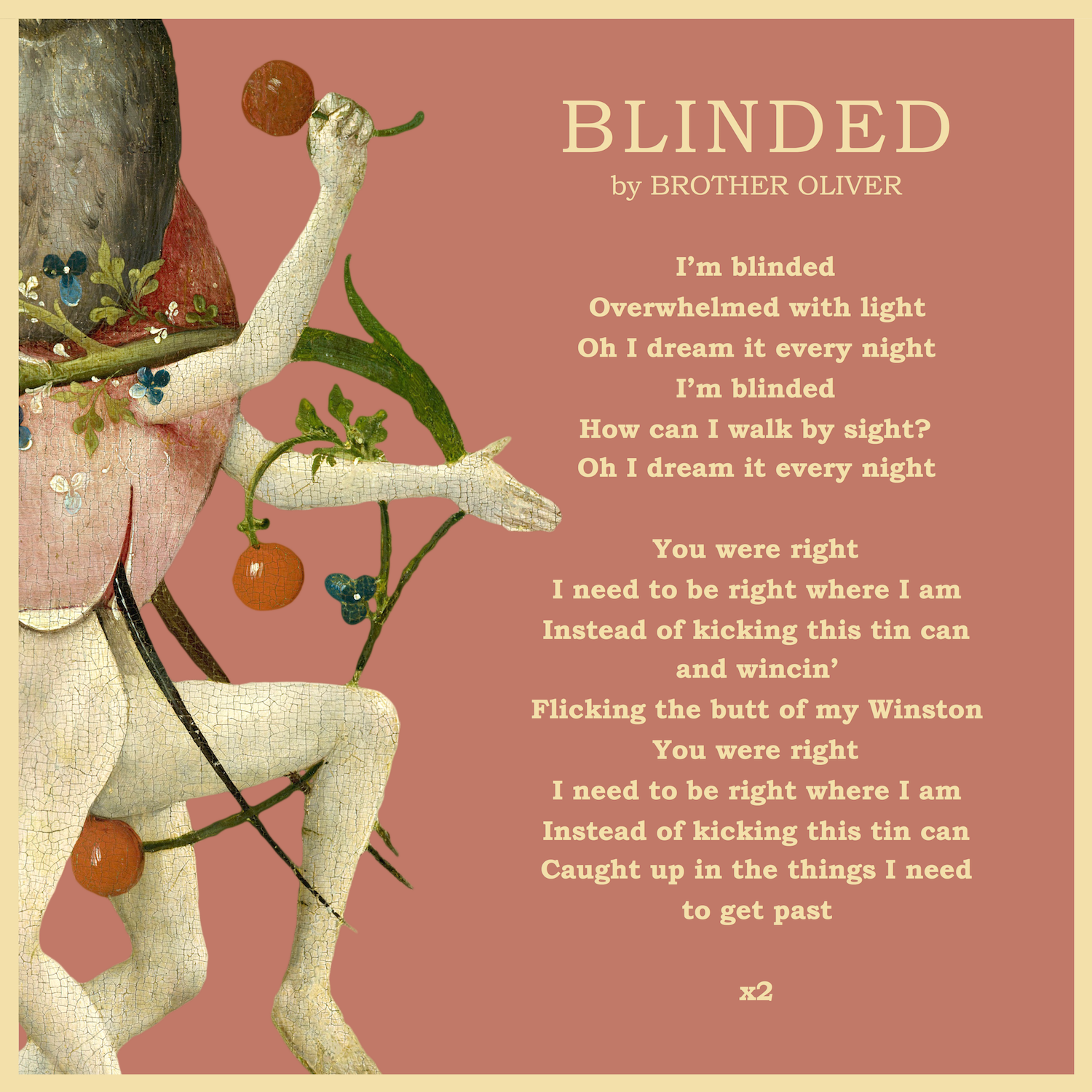 Blinded Lyrics {web}.png