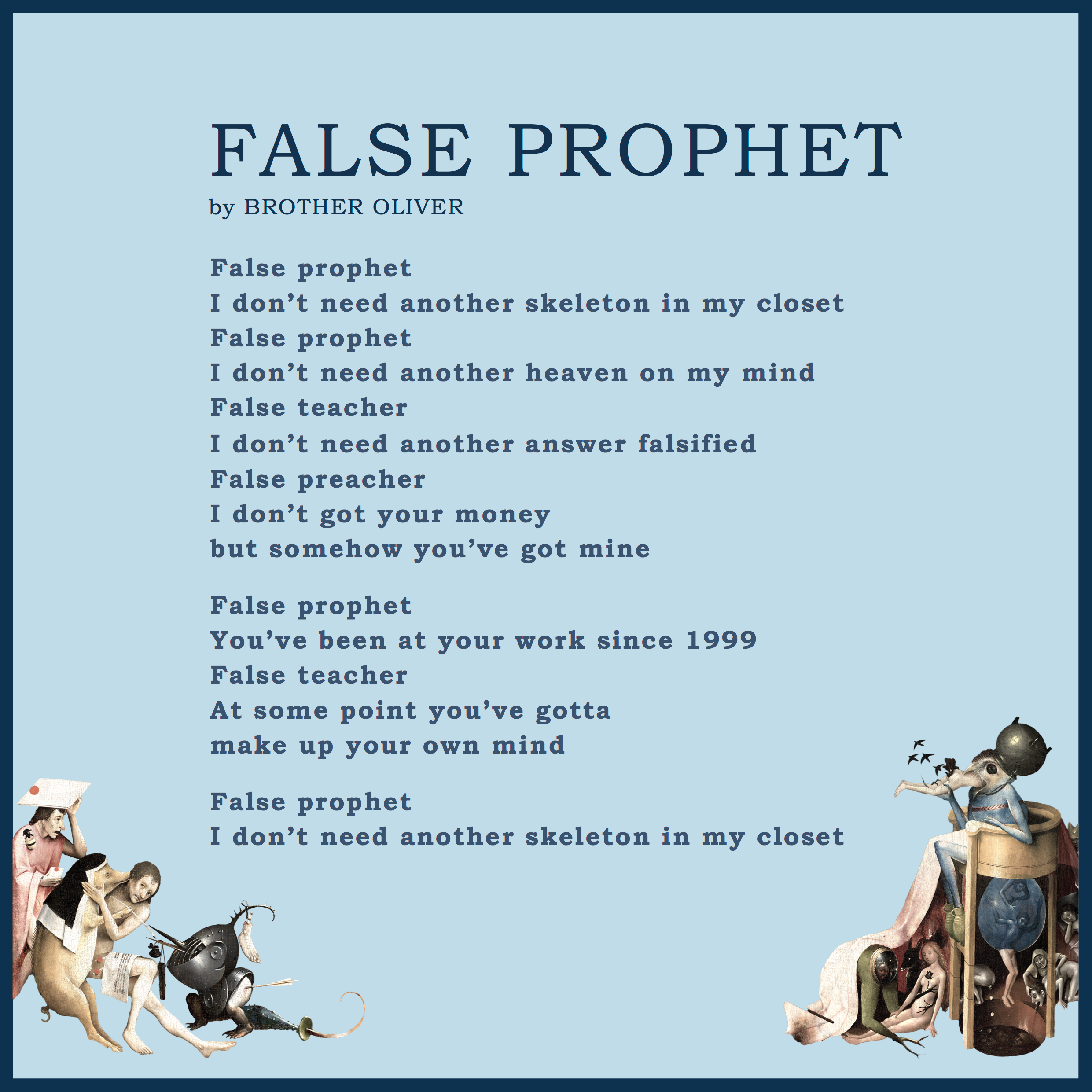 False Prophet Lyrics PNG (square).png