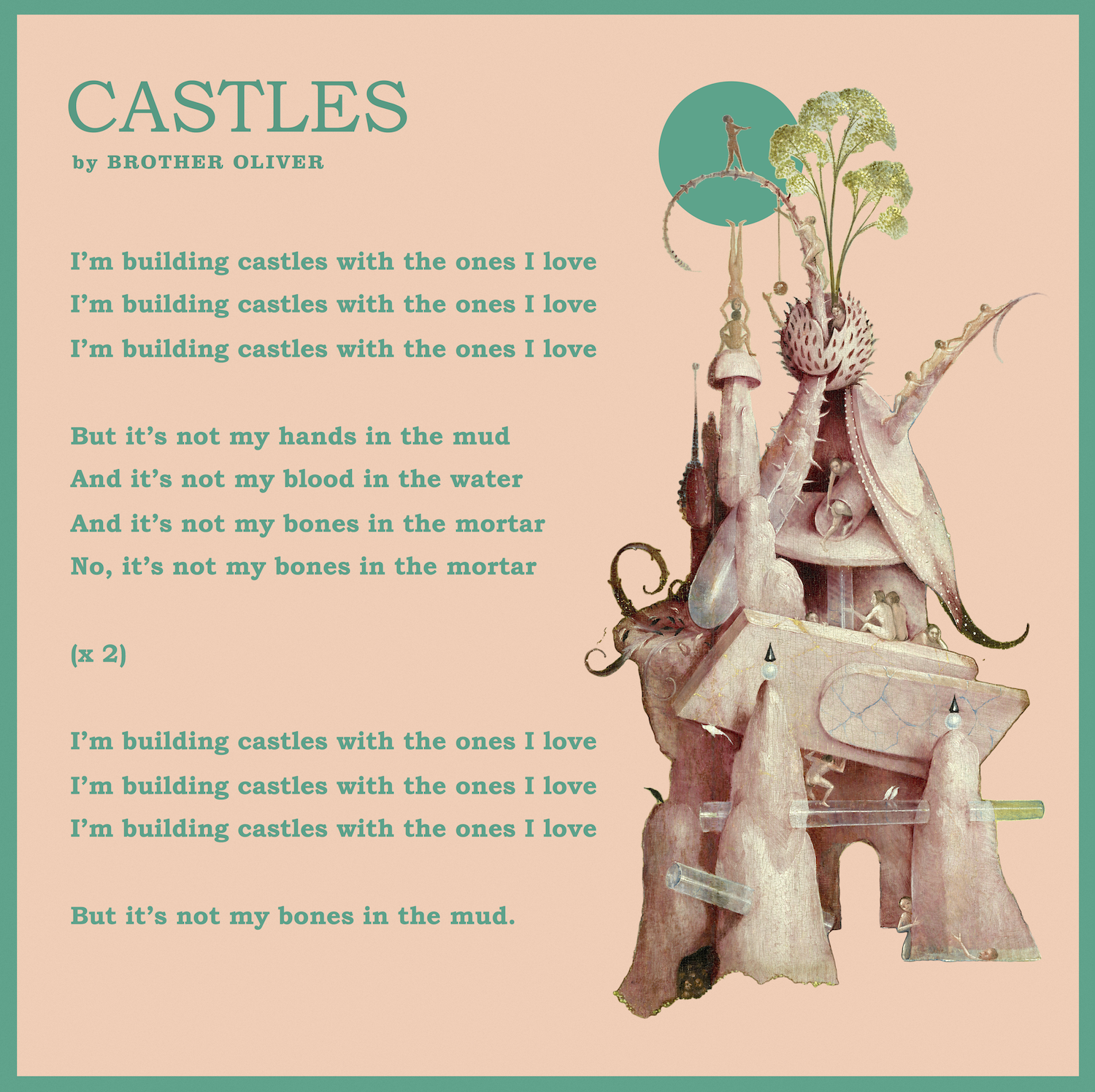 Lyrics - Castles {web}.png