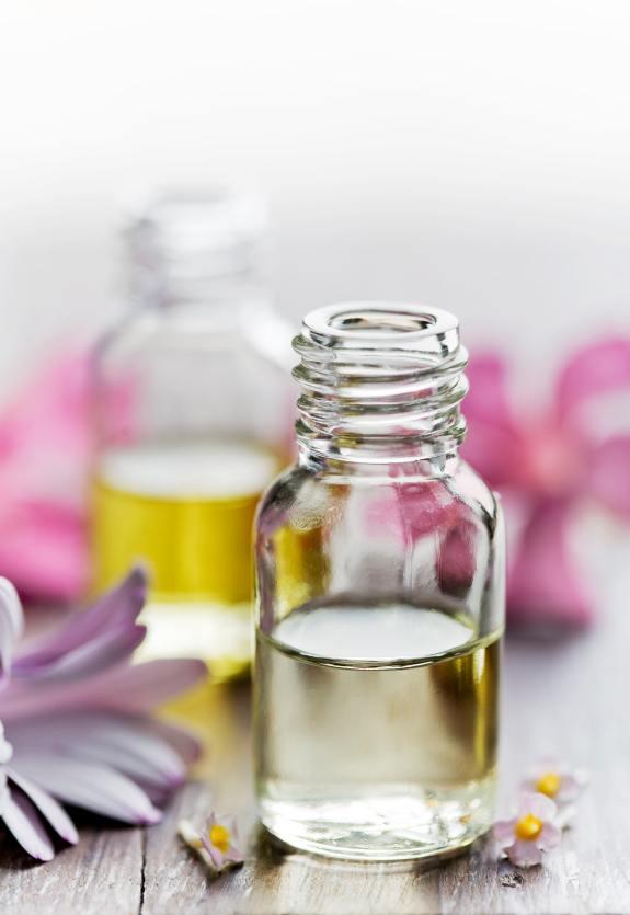 aromatherapy-bottlesl.jpg