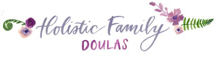 holisticfamilydoula-img.JPG