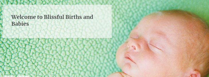 blissful-birth-babies-logo.JPG