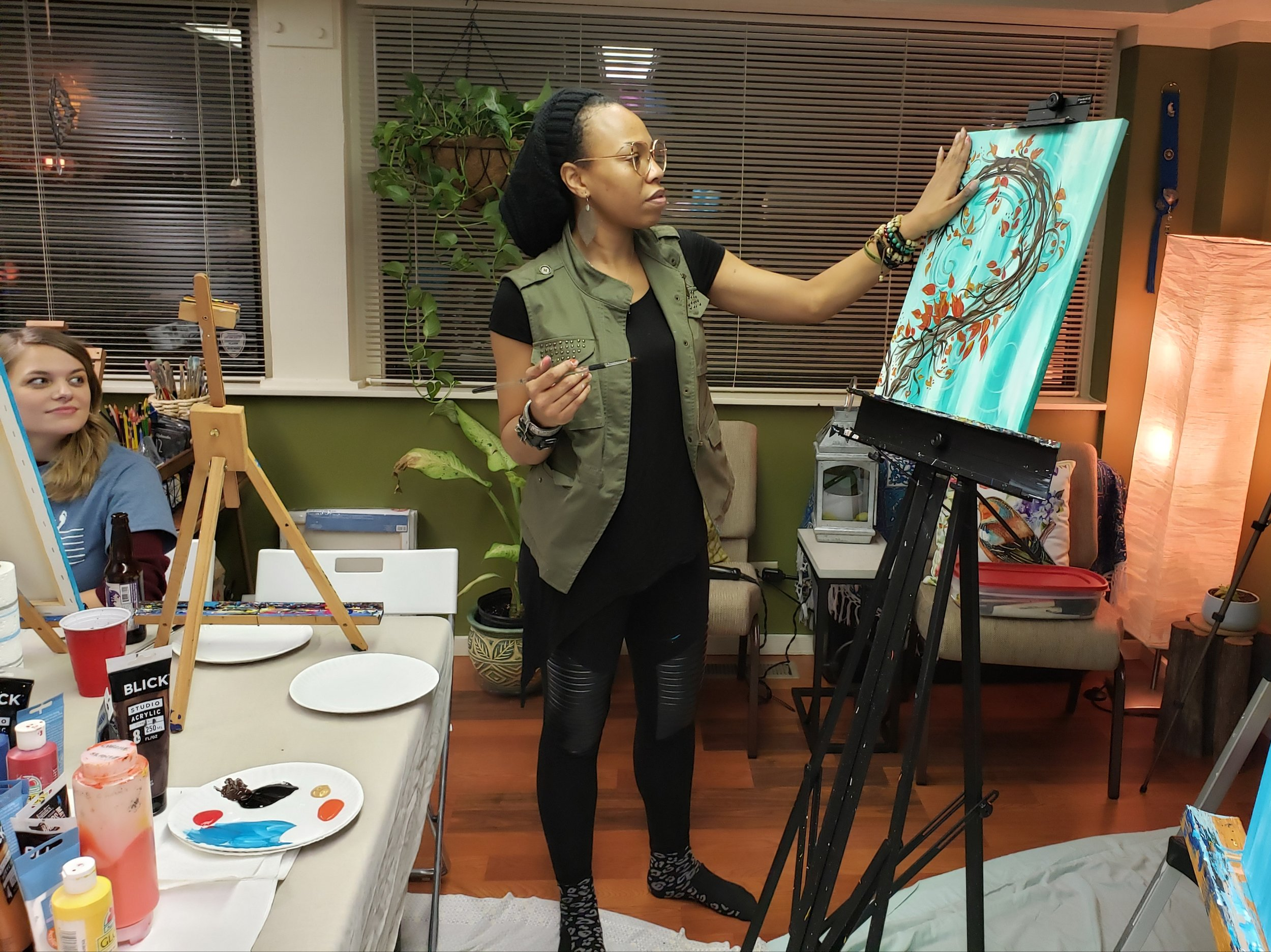 Vanessa-Harrison-Sip-and-Paint
