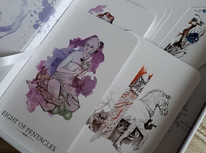 tarotcards.jpg