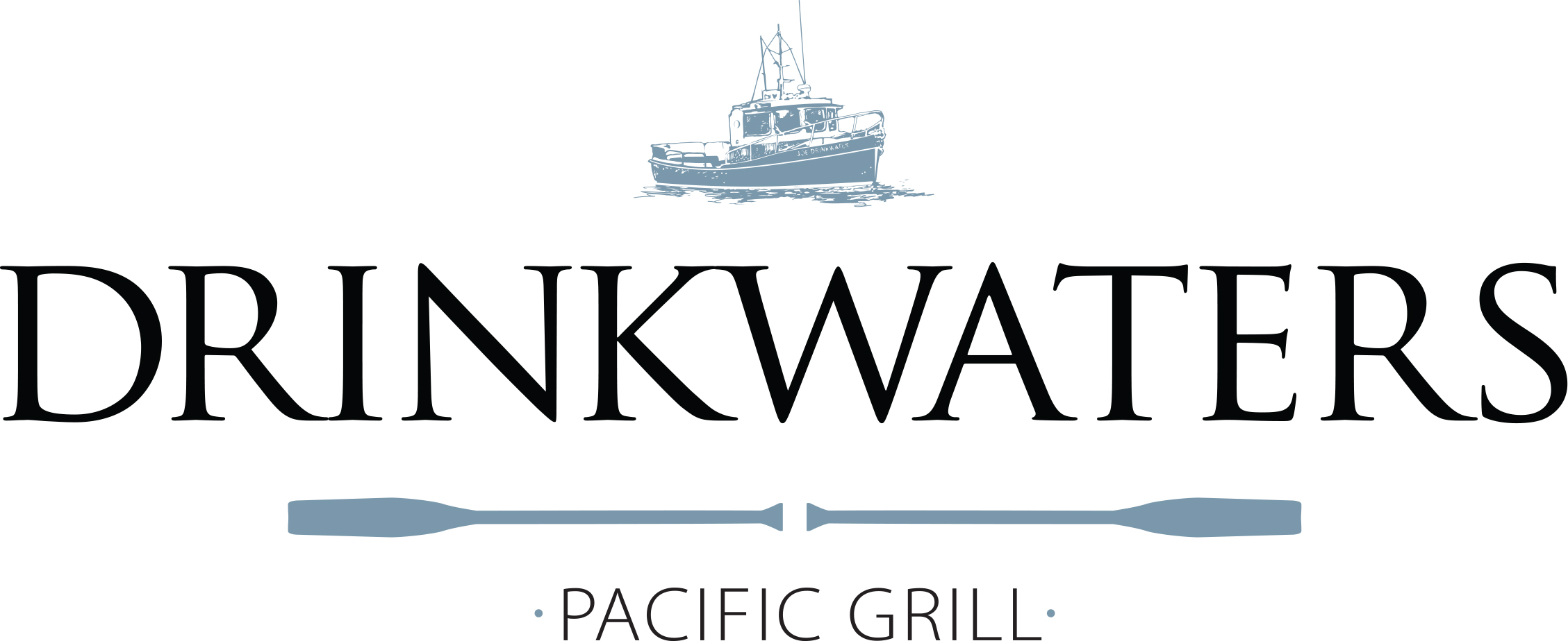 Drinkwater Logo.jpg