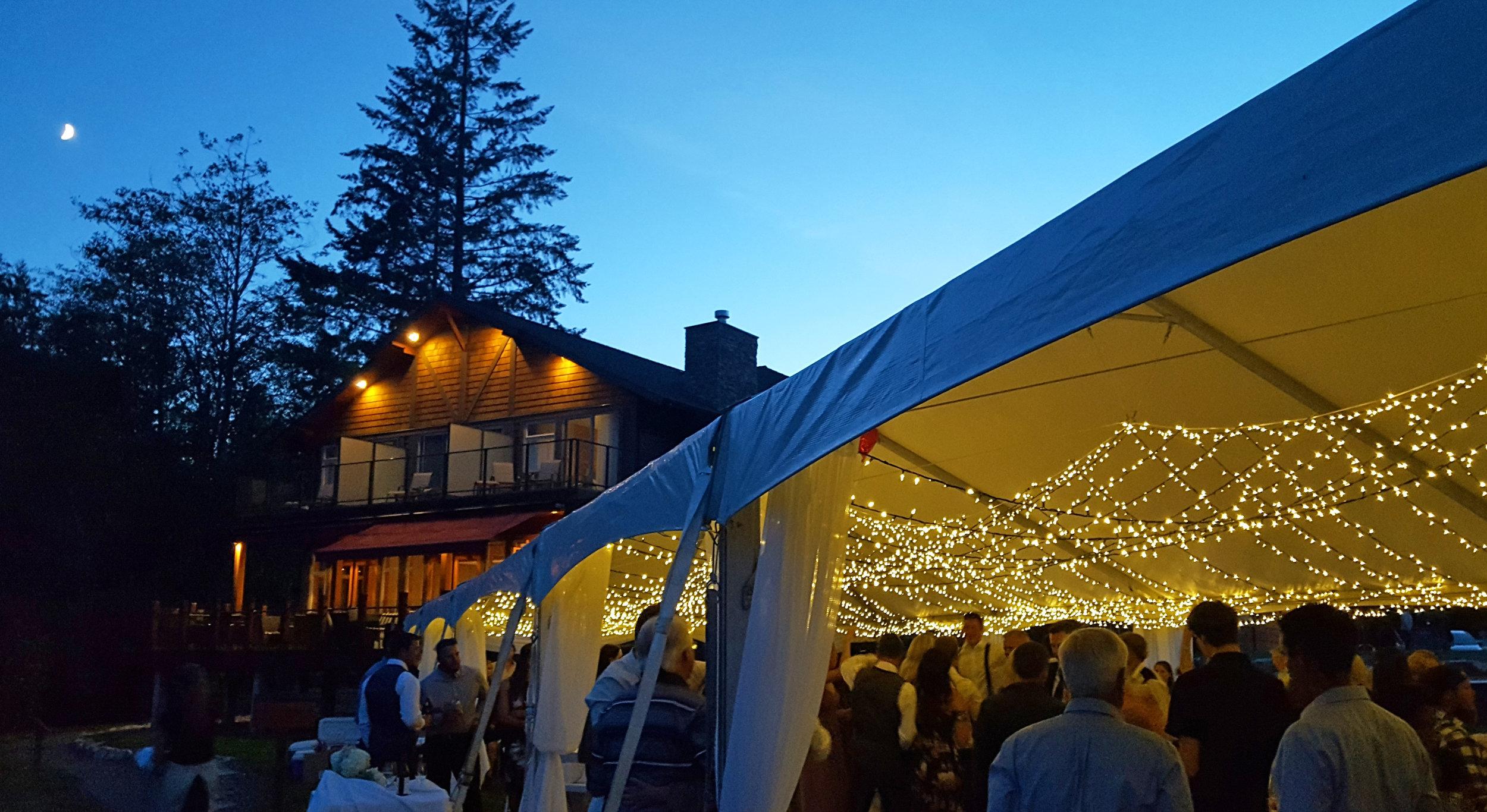 eve wedding tent  213349.jpg