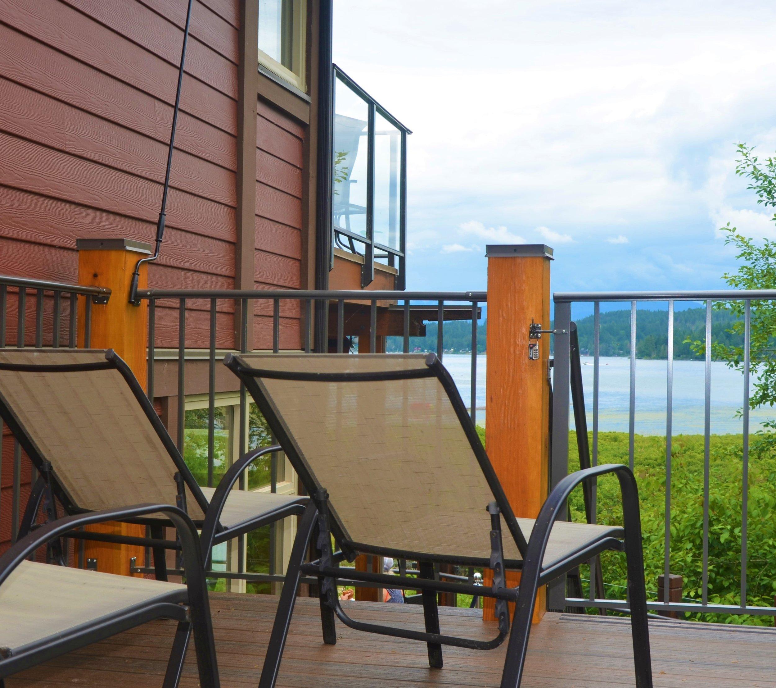 resort view deck DSC_0737.jpg