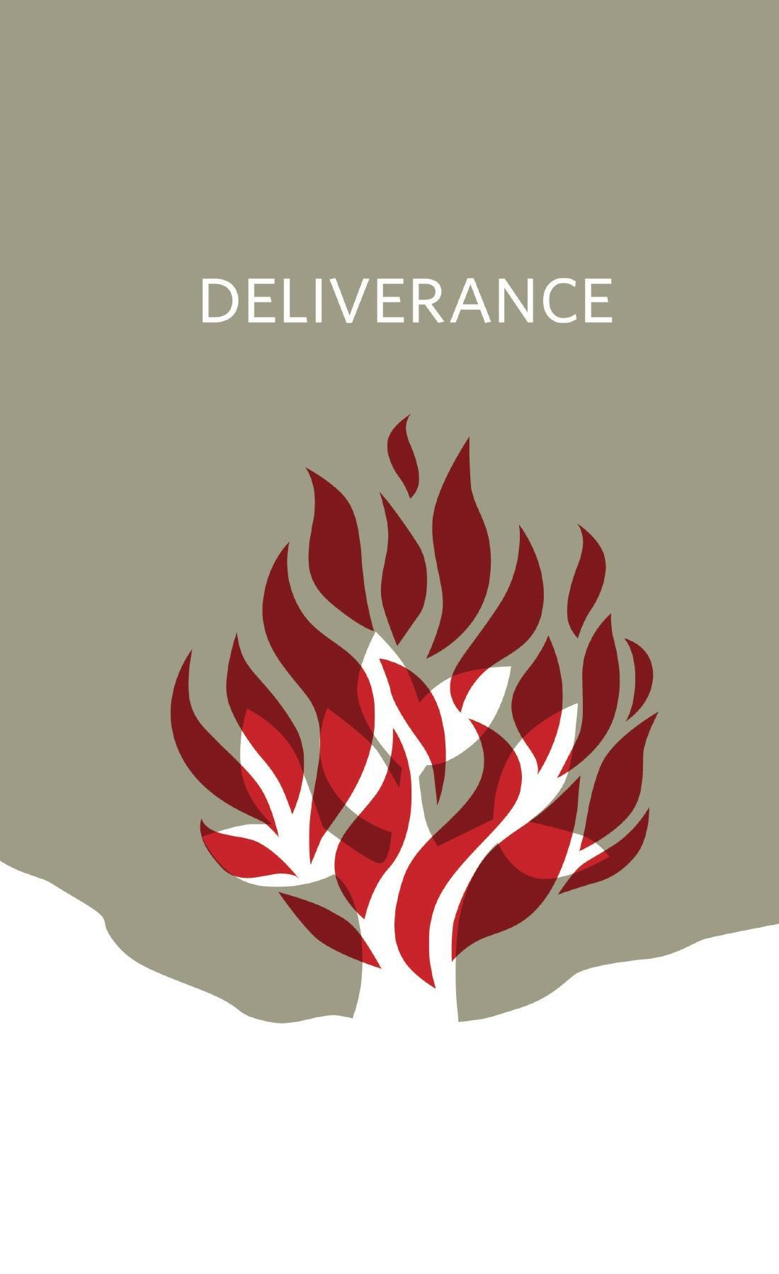 act2_wk4_deliverance.jpeg