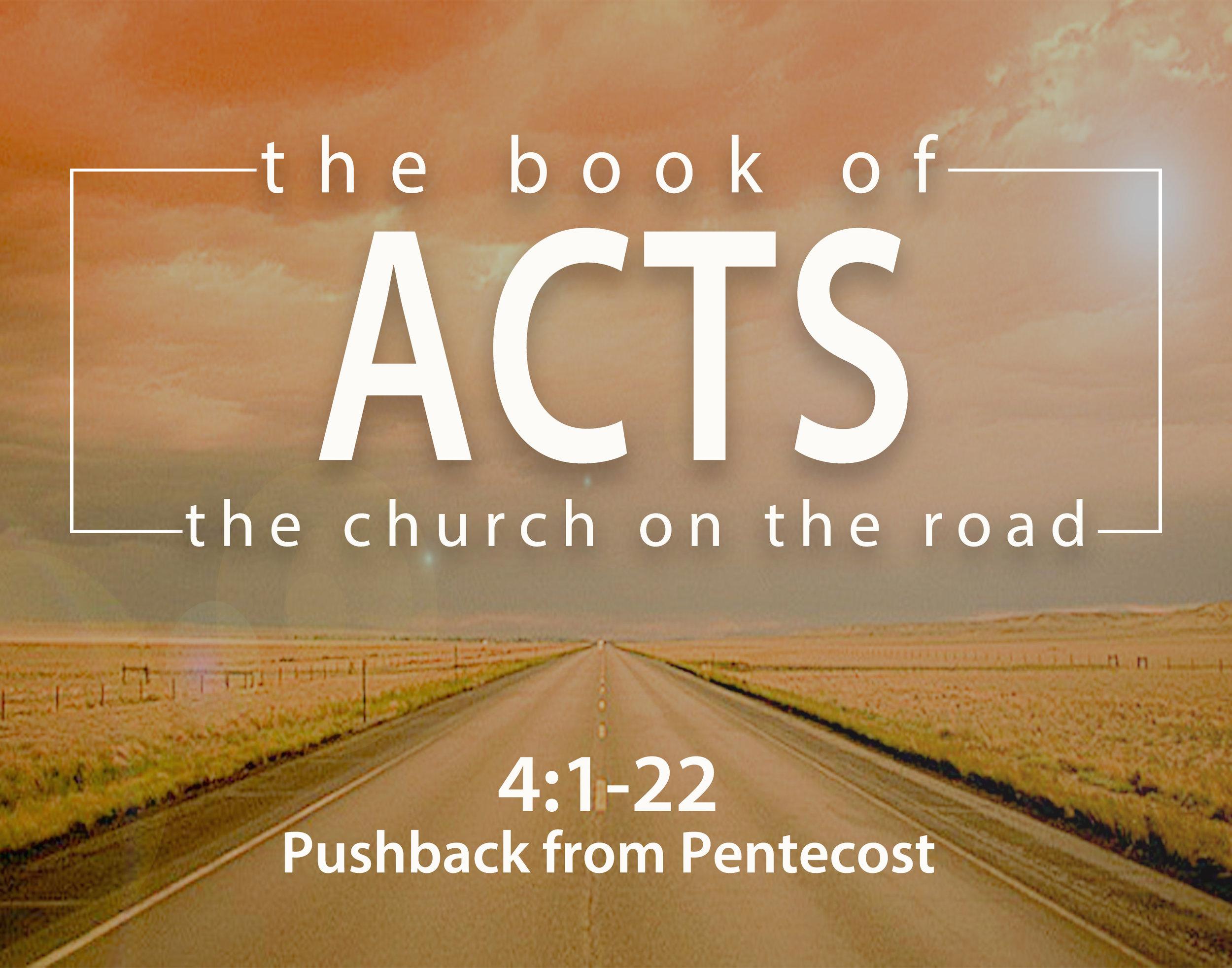 06bPushback from Pentecost.jpg