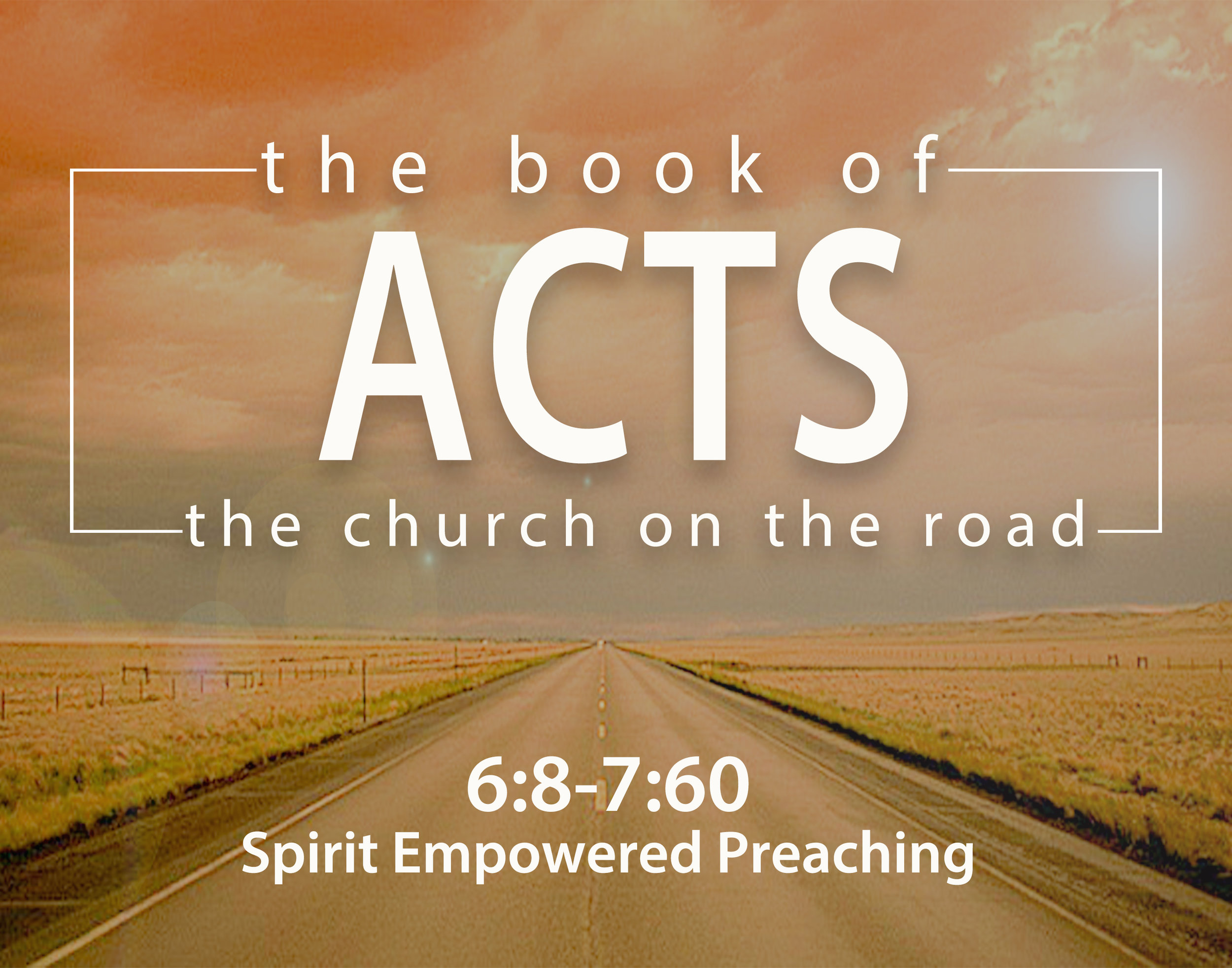 12Spirit Empowered Preaching.jpg