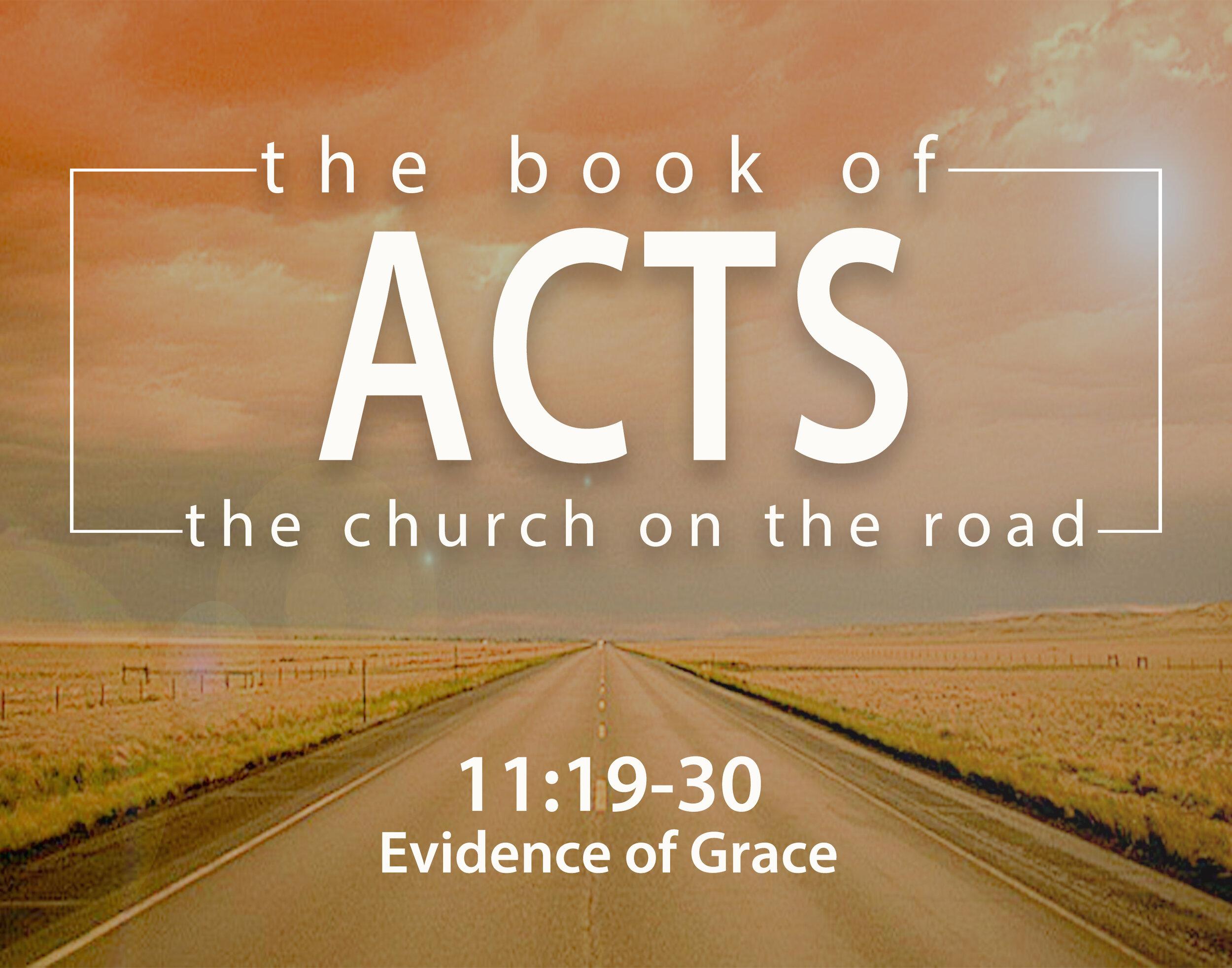 19Evidence of Grace.jpg
