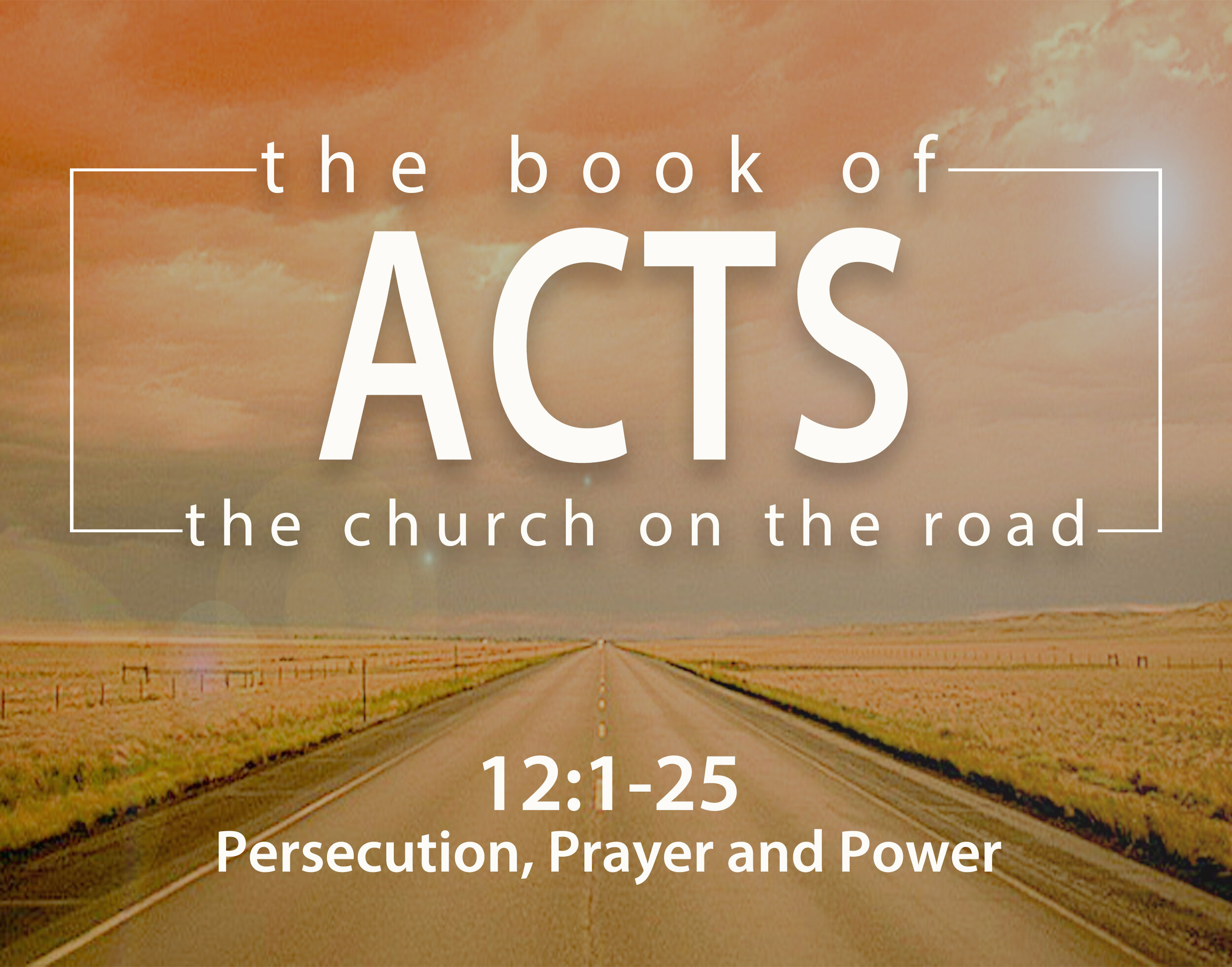 20Persecution, Prayer and Power.jpg