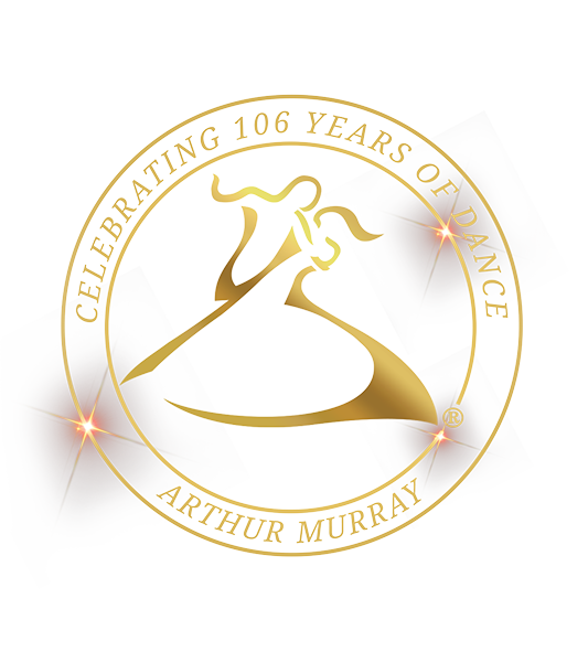 106-years-history-badge.png