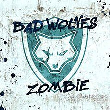 220px-Zombie_(Bad_Wolves).jpg