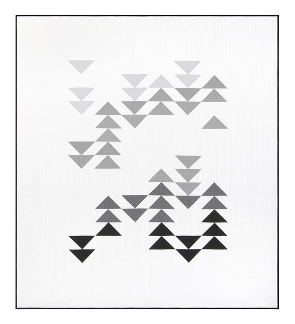 Initial_K_Studio_Migration_Quilt